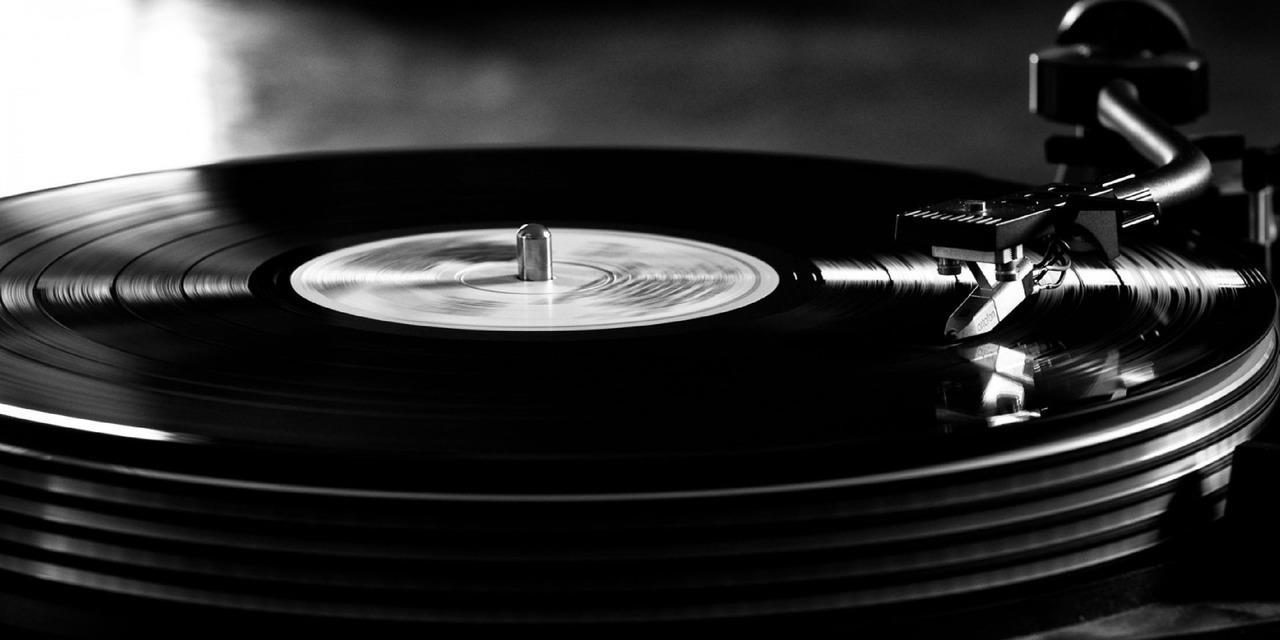 La musique adoucit ...